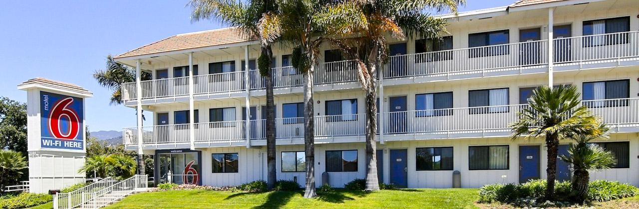 Coupon book motels florida